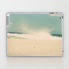 Beach Break Laptop & iPad Skin