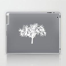 Reverse Tree Laptop & iPad Skin