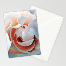 Goodness Stationery Cards