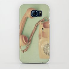 Off the Hook Galaxy S7 Slim Case