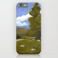 Day Trip Slim Case iPhone 6s