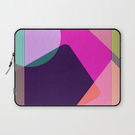 Late 80's Laptop Sleeve