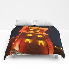 TOWER Comforters