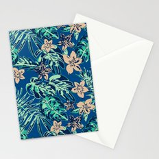 Jungle B Stationery Cards