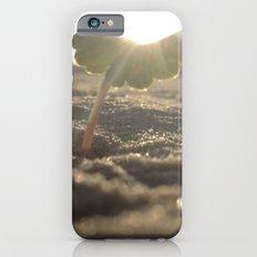 Myrtle Beach iPhone 6s Slim Case