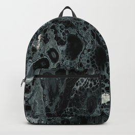 Celestial Meadows No.1O by Kathy Morton Stanion Backpack