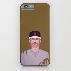 Steven Slim Case iPhone 6s