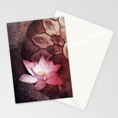 Hellene Stationery Cards