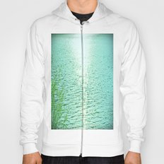 This is Serenity Hoody
