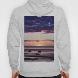 Under the Storm Hoody