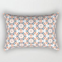 Tunis Rectangular Pillow