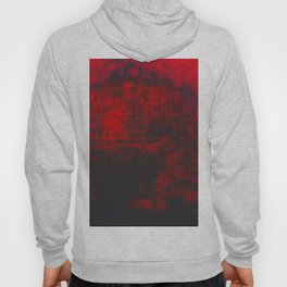 Cave 01 / Passion for You / wonderful world 06-11-16 Hoody