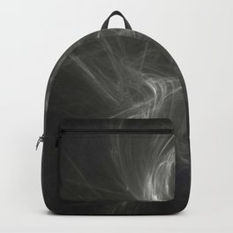 Squirly Whirly Backpack