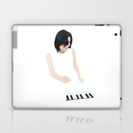 Ireland DJ Laptop & iPad Skin