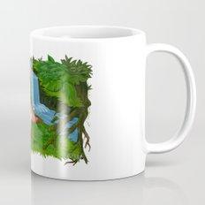Happy spot Mug