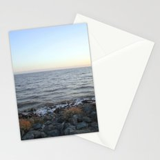 New Hope Stationery Cards