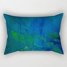 [dg] Mistral (Albini) Rectangular Pillow