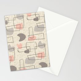 Savo Stationery Cards