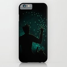 The Guardian Tree iPhone 6s Slim Case