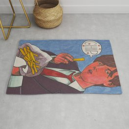 Cheap Jarvis Rug