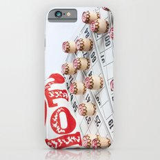 Lotto Slim Case iPhone 6s