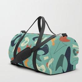 Futuna Duffle Bag