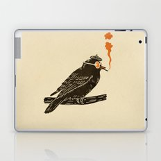 Beaknik  Laptop & iPad Skin