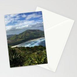 Sandymount, Otago Peninsula Stationery Cards
