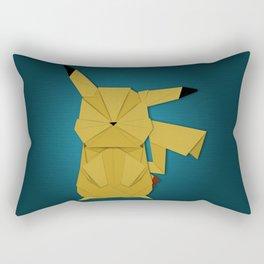 Pikami Rectangular Pillow