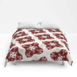 11 Comforters