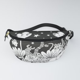 Seres Fanny Pack
