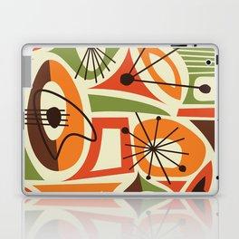 Charco Laptop & iPad Skin