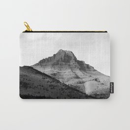 Lone Mountain Carry-All Pouch