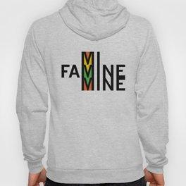 Mi Famine Mine Hoody