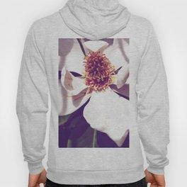 Beauty in a Flower Hoody
