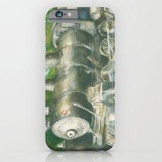 Relic iPhone 6s Slim Case