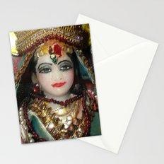 Rani Stationery Cards