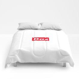 Dax Comforters