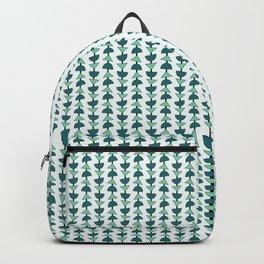 MOD STRIPE Backpack