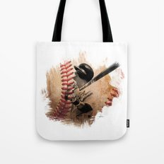 Craig Biggio Tote Bag