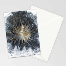 Ignite Stationery Cards