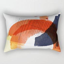 Nucleus Series – 1 of 3 Rectangular Pillow