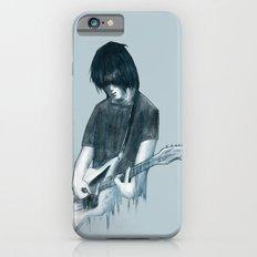 Celebrates Itself iPhone 6s Slim Case