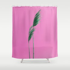 Us Shower Curtain