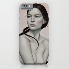 254 Slim Case iPhone 6s