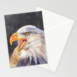 Aguila Calva Stationery Cards