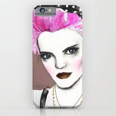 Ally iPhone 6s Slim Case