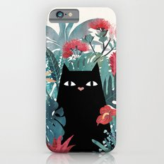 Popoki iPhone 6 Slim Case