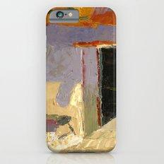 Trading Post Slim Case iPhone 6s