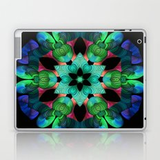 Colors and Light Laptop & iPad Skin